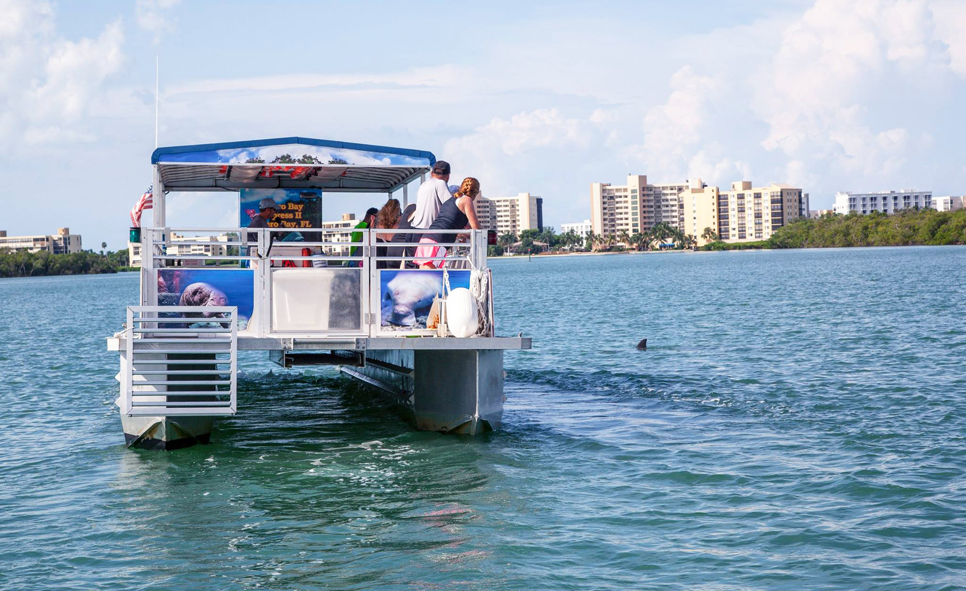 sightseer-marine-boats-florida