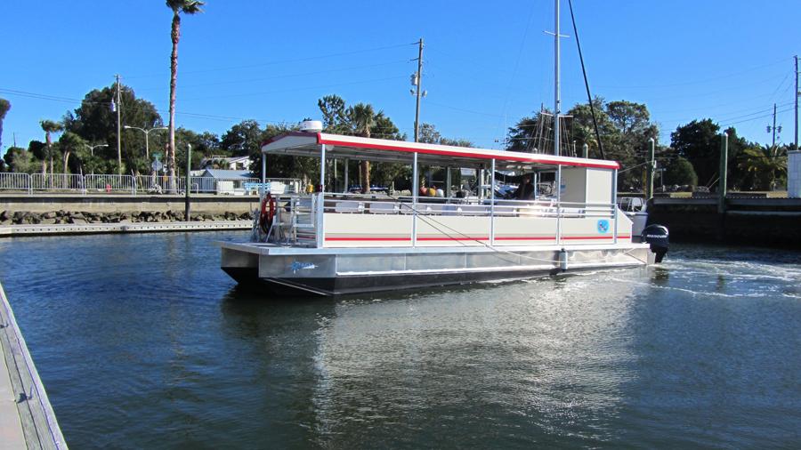 35ft-vessel