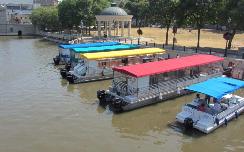 45-ft-custom-vessel